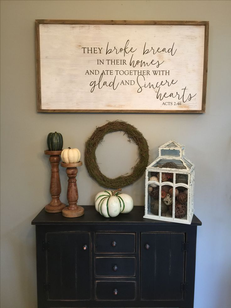 Foyer Room Quotes : Best dining room art ideas on pinterest