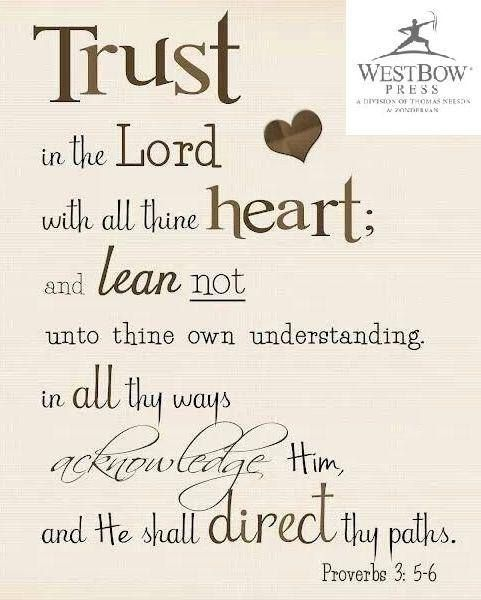 36 best images about Favorite Bible Verses on Pinterest ...