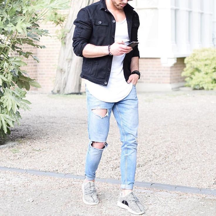 313 Best Men 39 S Fashion Images On Pinterest Menswear Clothing And Men Fashion