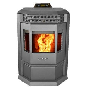 Heating homes using wood heat has grown as a popular alternative to appliances that utilizefossil fuels, and for good reason, since they can help you cut your heating billsdrastically. Pellet stoves also offer the ease of use and convenience of being able to set a thermostat allowing you to heat your home automatically as opposed