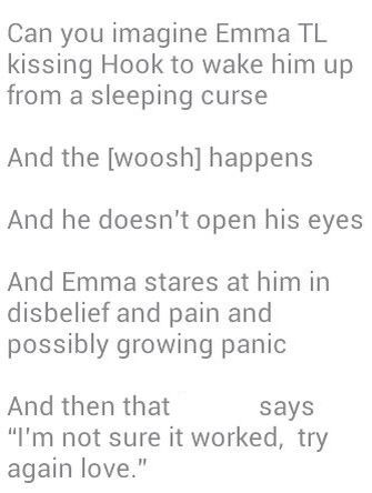2460 Best Once Upon A Time Images On Pinterest Captain Swan Captain Hook And Emma Swan