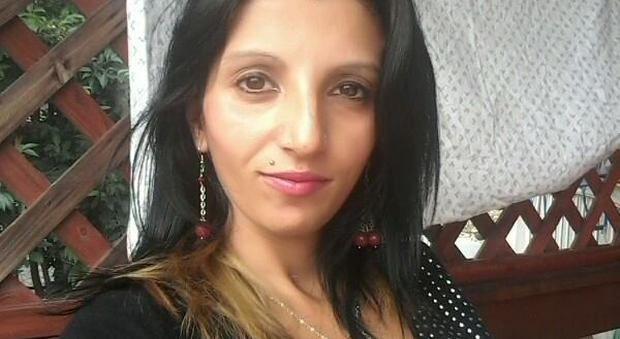 Omicidio-suicidio nel Salernitano. La storia di Sabina e Costantin: la verità dall'autopsia