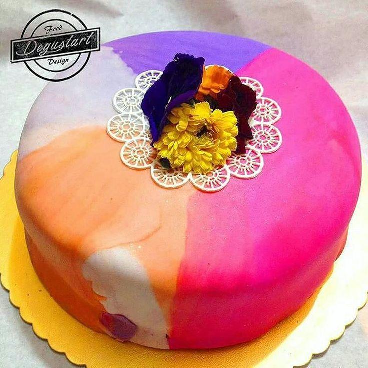 Cumpleaños matrimonios bautizos baby shower eventos en general   Hagan sus pedidos a degustartcotizaciones@gmail.com o através de nuestro fanpage  #pasteleriaartesanal #gourmet #candybar #nakedcake #cake #reposteria #tortas #weddingcake #cupcake