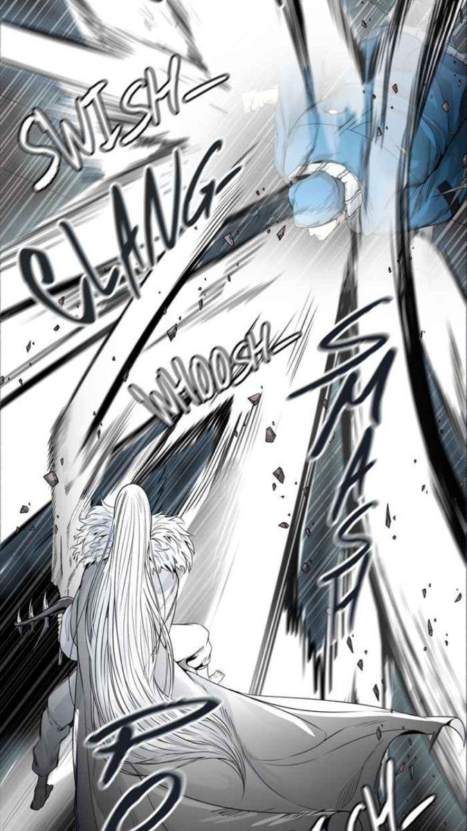 White Vs Kallavan In 2020 Webtoon Live Wallpapers Kami