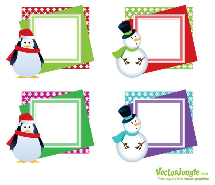 christmas-frames.jpg (799×688)