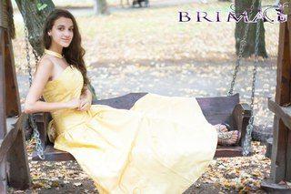 Курси моделей Brima.d