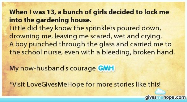 Page 26 - Top Stories - Gives Me Hope