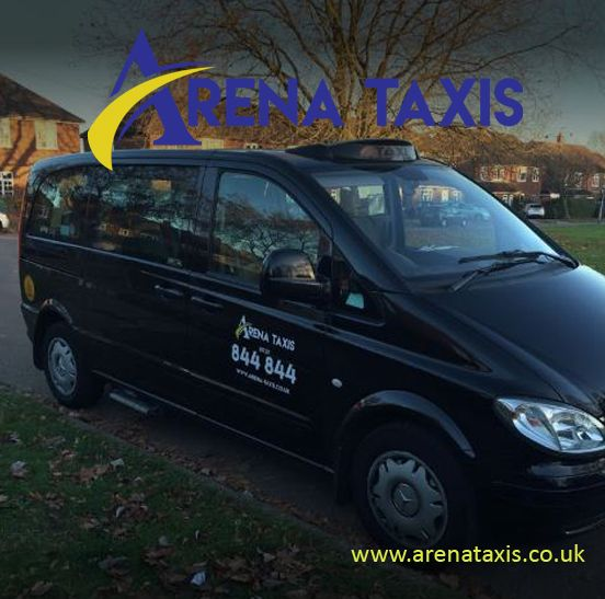 Worried About A Getting A London Colney Taxi With Our Round The Clock Services Booking A Cab Is Easier Than Ever Just Visit Arenata Taxi St Albans Londo
