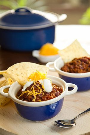 Chili Con Carne - Real Girl Toy Kitchen | maddy | Pinterest | Toy ...