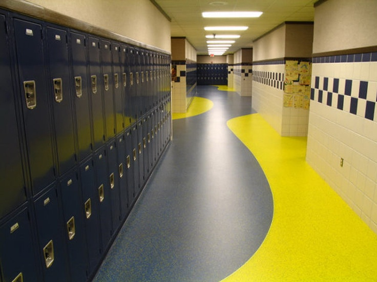 12 Best Seamless Floors In Education Images On Pinterest