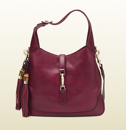 Gucci Outlet,Gucci Outlet Online,Gucci Handbags,Gucci Bags,Gucci Shoes,Gucci Factory Outlet