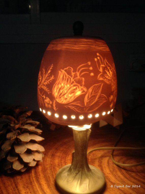 die besten 17 ideen zu handmade lanterns auf pinterest | rustikale, Hause ideen