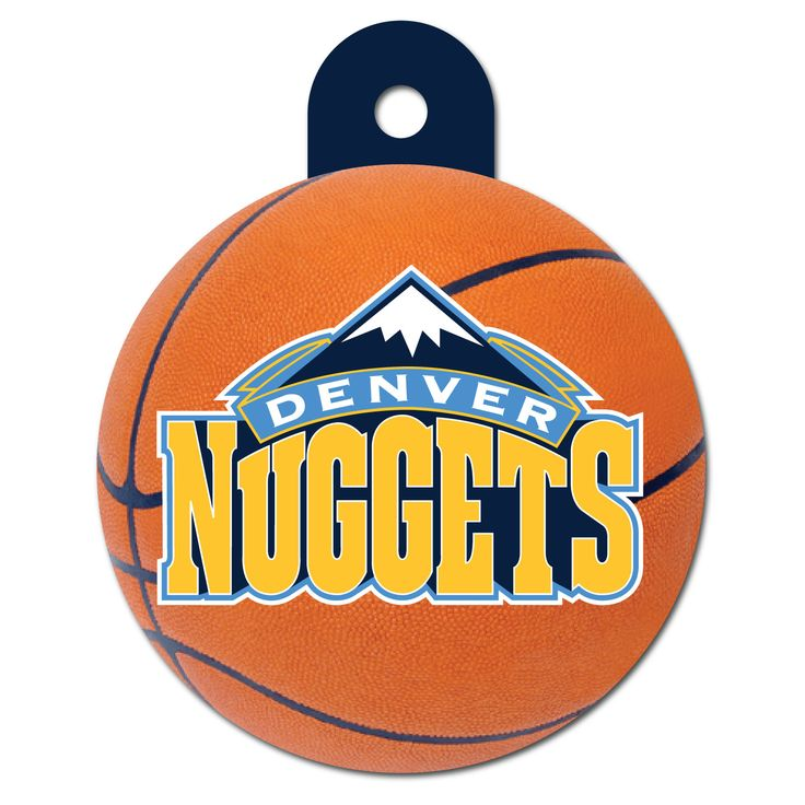 Denver Nuggets Quotes: Best 25+ Basketball Background Ideas On Pinterest