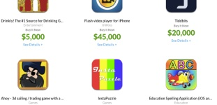 The top 10 mobile advertising companies | VentureBeat