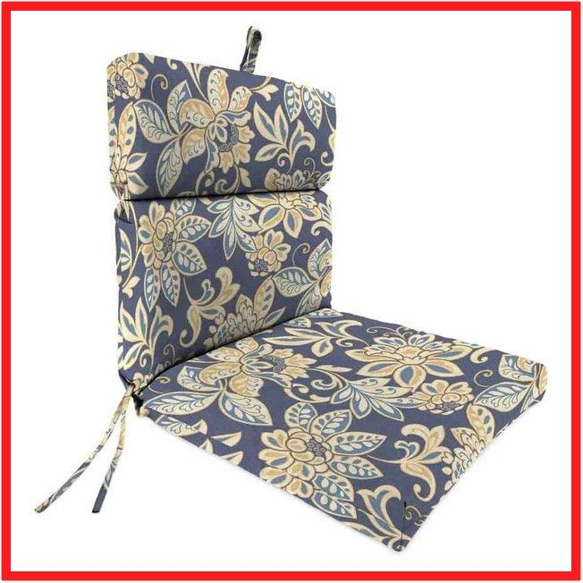 Pin On Outdoor Swing Chair Wooden