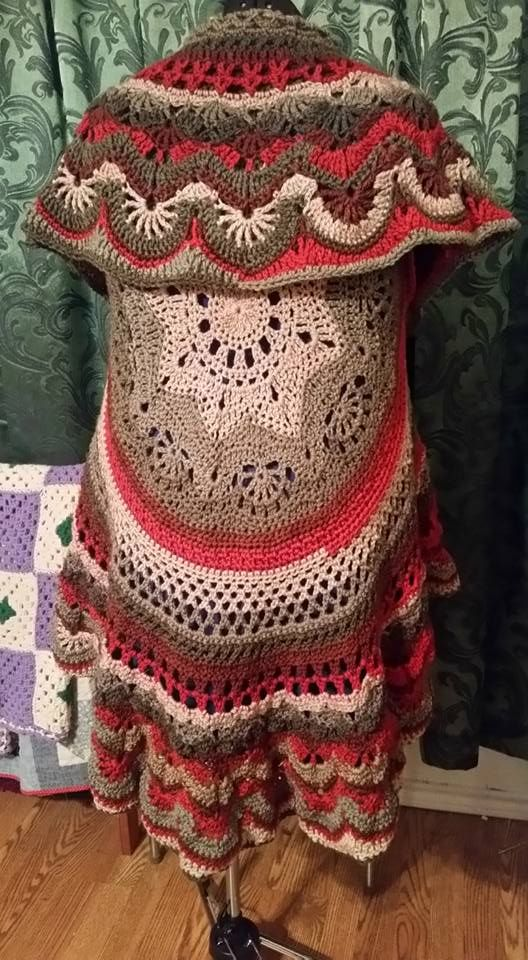 1000+ images about Caron Cakes Yarn Crochet on Pinterest