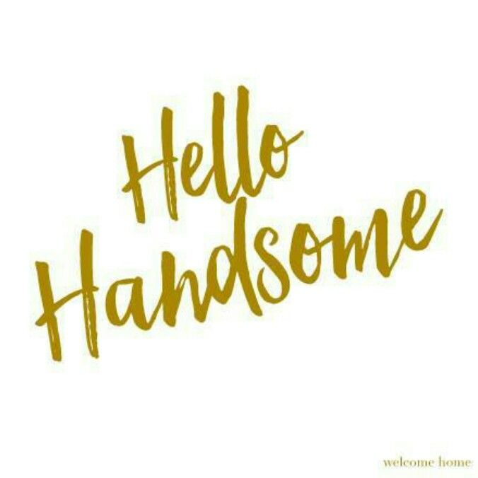 9 best Welcome Home products images on Pinterest | Paper napkins ...