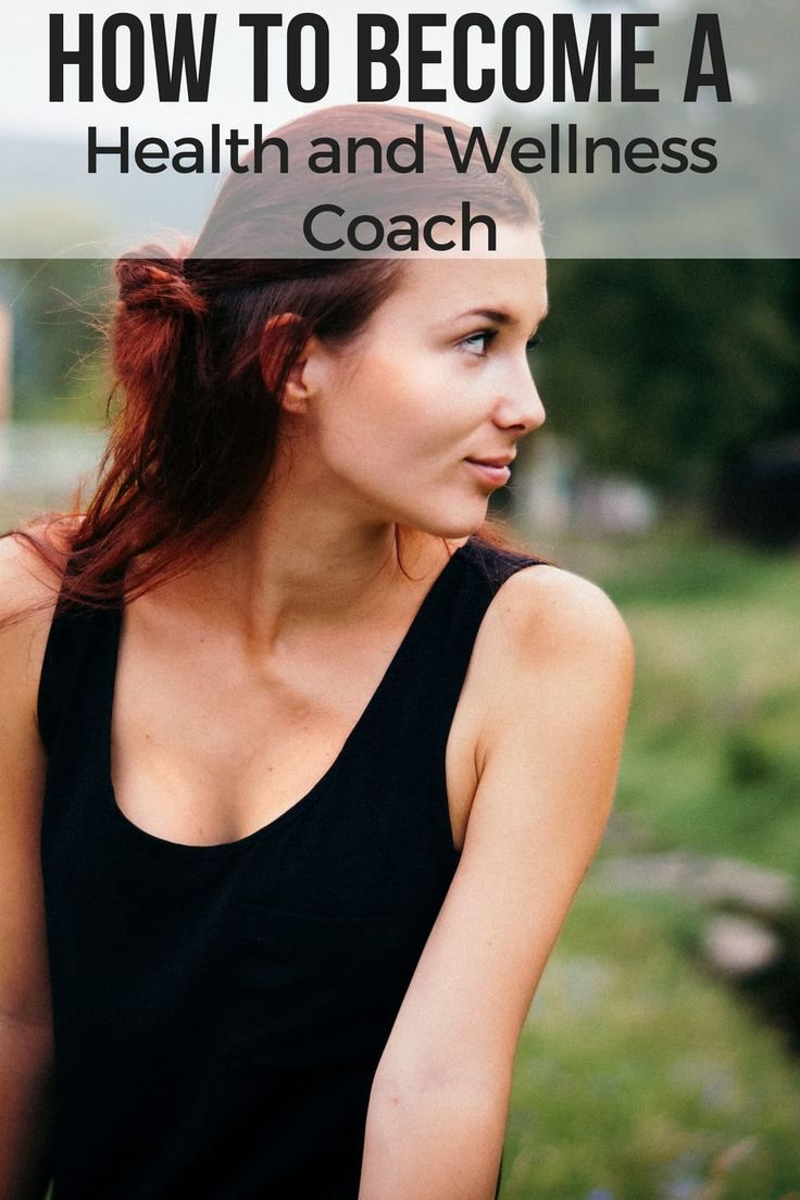 This is the best guide on becoming a health coach!! I know because I read them all :)  Tons of info!