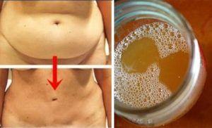 Der wahre Grund, warum Ihr Bauch aufgetrieben ist und wie Sie ihn reparieren können