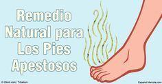 El olor de pies es la fuente de olor oloroso en sus zapatos. He aquí algunos consejos sobre cómo eliminar el olor de pies y en sus zapatos http://articulos.mercola.com/sitios/articulos/archivo/2016/06/04/consejos-para-evitar-el-mal-olor-de-pies.aspx