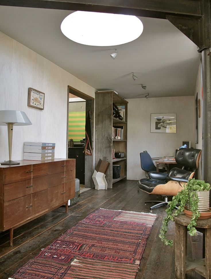 Shipping Container Home Interiors 106 best shipping container house images on pinterest | shipping