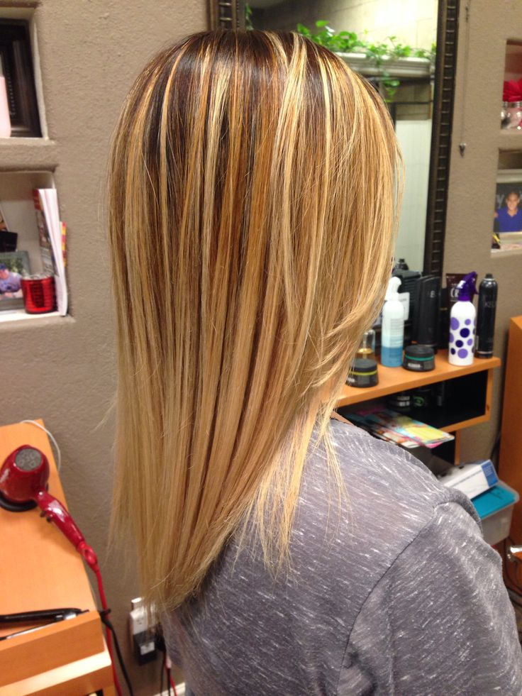 Keune Color Hair Stuff Pinterest Colors