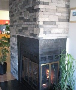 100 ideas to try about Fireplace Ideas