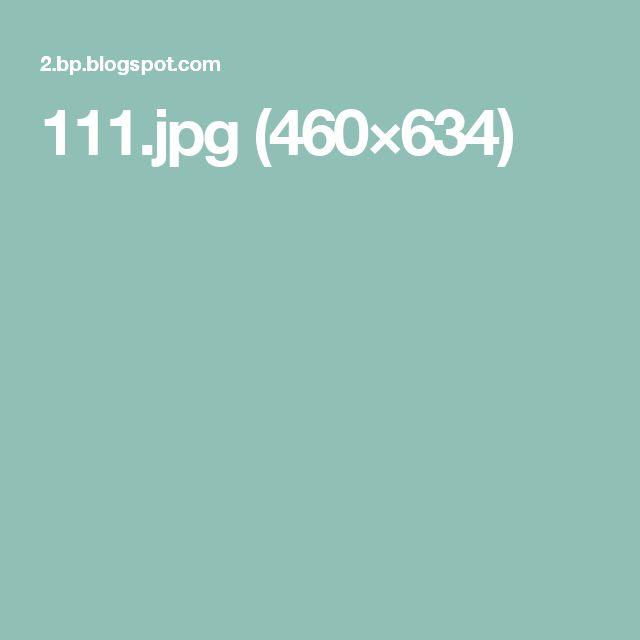 111.jpg (460×634)
