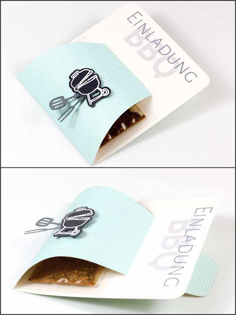 leine-design
