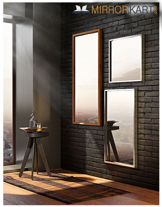 Buy Designer Wall Mirror Online In India We At Mirrorkart Sell Mirrors Best Prices So If You Are Willing To
