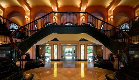 43 Best Puerto Rico San Juan Condado Vanderbilt Hotel Images On Pinterest Puerto Rico San