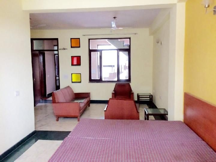 House Rent In Gurgaon Get Flats For Rent In Gurgaon, Apartment On Rent,  House