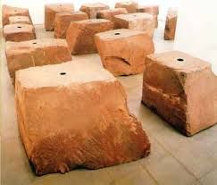 Image result for anish kapoor venice biennale