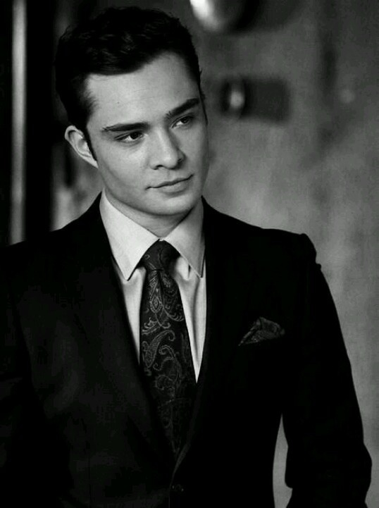 ed westwick gifed westwick and leighton meester, ed westwick rolls royce, ed westwick height, ed westwick 2017, ed westwick 2016, ed westwick gif, ed westwick twitter, ed westwick films, ed westwick vk, ed westwick фильмы, ed westwick interview, ed westwick wife, ed westwick gif hunt, ed westwick movies, ed westwick tattoo, ed westwick i'm chuck bass, ed westwick kinopoisk, ed westwick instagram, ed westwick news, ed westwick tumblr gif