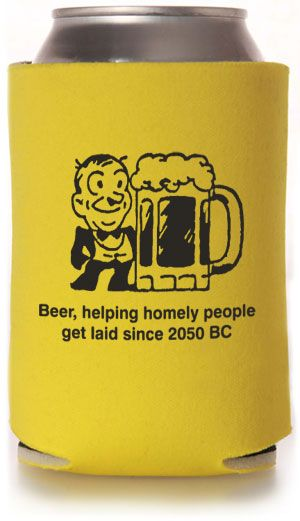 Best 25 Beer Koozie Ideas On Pinterest Birthday Design