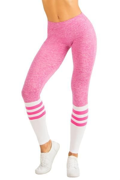How To Make Essay Bombshell Sportswear Leggings Uk - Vision professional