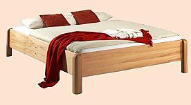 CALYPSO ... das Fachgeschäft für Naturmöbel, gesundes Schlafen und ergonomisches Sitzen in Esslingen