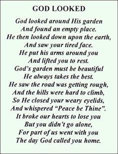 Miss you everyday sis. Until we meet again my angel... Christy Lynn Siebels, 3/2/87 - 3/9/15