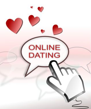 How to make the best online dating profile