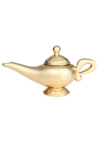 http://images.halloweencostumes.com/products/35738/1-2/antiqued-genie-lamp.jpg
