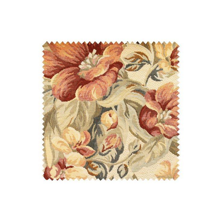 Telas para tapizar   Tela de tapiceria Gobelino Tamara 01 I Cavitex http://www.telasparatapizar.com/cavitex-gobelino-tamara/105-gobelino-tamara-01.html