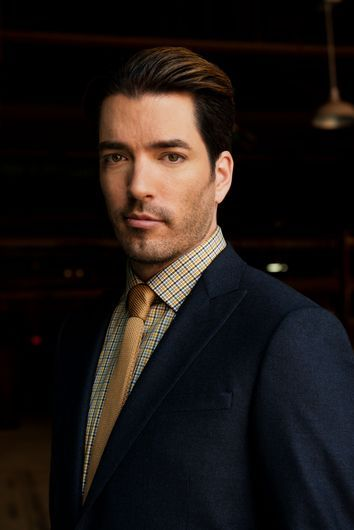 Jonathan Scott Contractor | jonathan scott bio jonathan scott along with his twin brother