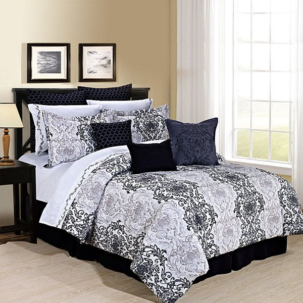 Top 137 Ideas About Bedding-Tiffany Blue On Pinterest