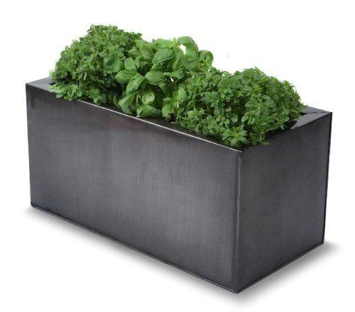 Zinc Kitchen Herb Planter - Titanium Primrose https://www.amazon.co.uk/dp/B004B9IN7S/ref=cm_sw_r_pi_dp_U_x_iAhIAb5518ENM
