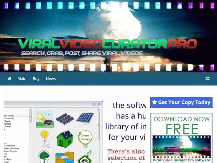 Get FREE Video Animation Software! Easy Sketch Pro 3.0 FREE DOWNLOAD https://www.viralvideocurator.com/get-free-video-animation-software-easy-sketch-pro-3-0-free-download/   Get FREE Video Animation Software! Easy Sketch Pro 3.0 FREE DOWNLOAD  Get FREE Video Animation Software! Easy Sketch Pro 3.0 FREE DOWNLOAD    IF you want to heck it out, go here