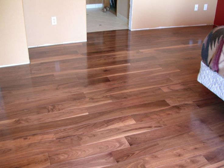 52 Best Images About Floor Ideas On Pinterest Lumber
