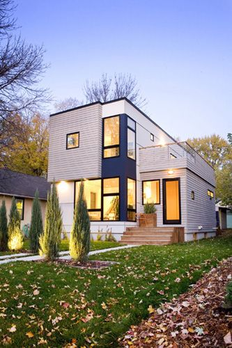 136 best images about minneapolis urban living on for Modern prefab homes mn