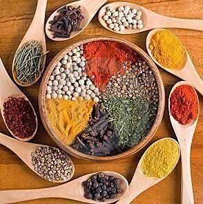 Sepuluh Makanan Yang Membuat Awet Muda | Tips Sehat | http://updatesehat.blogspot.com/2015/04/tips-cara-anti-penuaan-alami-makanan.html
