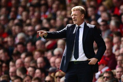 All you need to know about David Moyes, the new Man U boss - http://theeagleonline.com.ng/news/all-you-need-to-know-about-david-moyes-the-new-man-u-boss/