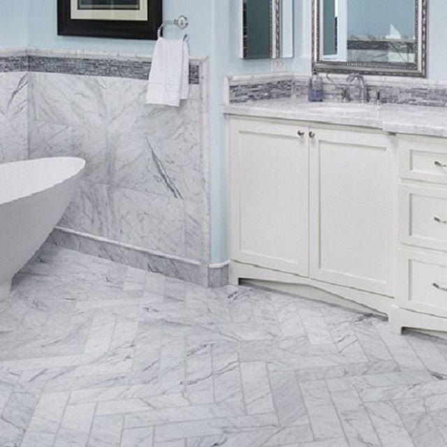 12x24 Tile Patterns For Bathrooms: 1000+ Ideas About 12x24 Tile On Pinterest